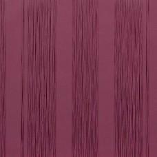 Коллекция Velvet Panels, арт. 56724