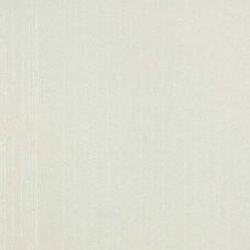 Коллекция  Cuvee Prestige, арт. 54960