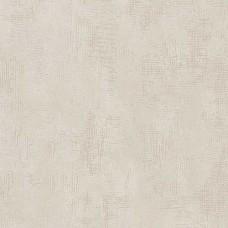 Коллекция Saga, арт. 58052