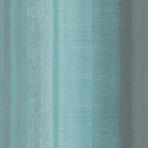 Немецкие обои Marburg, коллекция Loft 106, арт. 59619