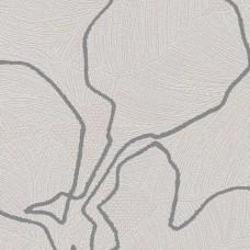 Коллекция La Veneziana 3, арт. 57946