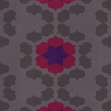 Коллекция Ulf Moritz Wall Couture, арт. 52261