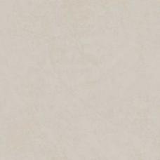 Коллекция La Veneziana 3, арт. 57935