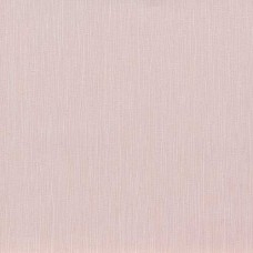 Коллекция Farbenspiel, арт. 56517