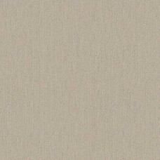 Коллекция Merino 106, арт. 59225