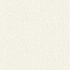 Коллекция Duromur, арт. 2601
