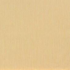 Коллекция Farbenspiel, арт. 56525