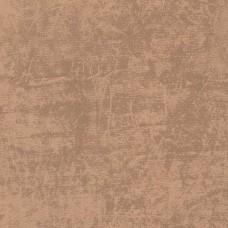 Коллекция Toscana, арт. 59518