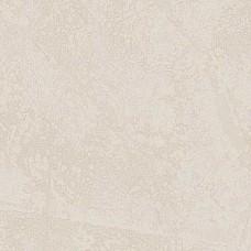 Коллекция La Veneziana3 1,06 m, арт. 91125