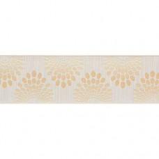 Коллекция Velvet Panels, арт. 56754