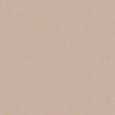 Коллекция Opulence Classic, арт. 58244