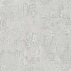Коллекция Saga, арт. 58050