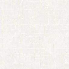 Коллекция Tango, арт. 58811