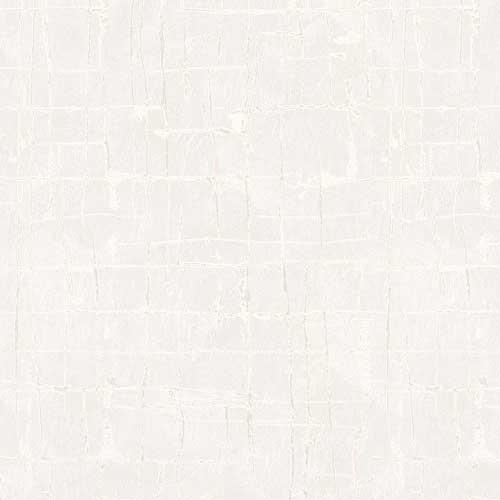 Немецкие обои Marburg, коллекция Tango, арт. 58811