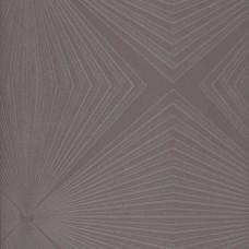 Коллекция Gloockler   Deux, арт. 54413