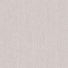 Коллекция Domotex New Style, арт. 53518