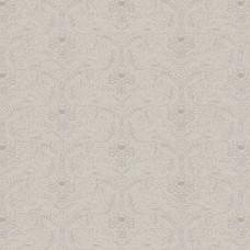 Коллекция Empire, арт. 57585