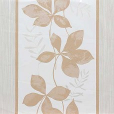 Коллекция Velvet Panels, арт. 56743