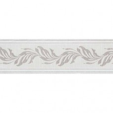 Коллекция Velvet Panels, арт. 56747