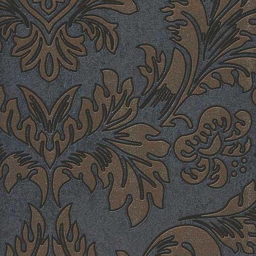 Немецкие обои Marburg, коллекция Glamour 106, арт. 92801