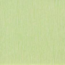 Коллекция Farbenspiel, арт. 56528