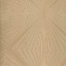 Коллекция Gloockler   Deux, арт. 54412