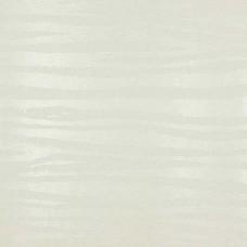 Коллекция  Cuvee Prestige, арт. 54902