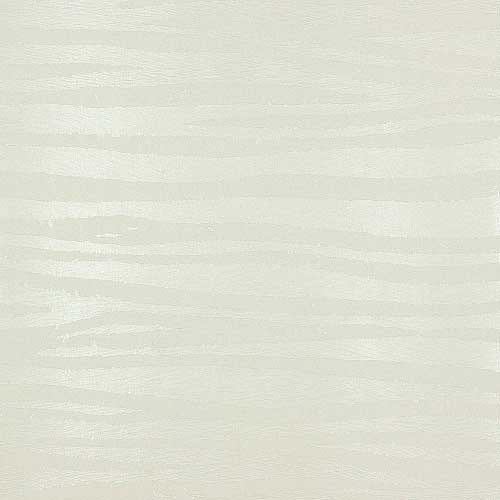 Немецкие обои Marburg, коллекция Cuv?e Prestige, арт. 54902