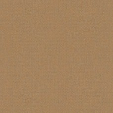 Коллекция Merino 106, арт. 59227