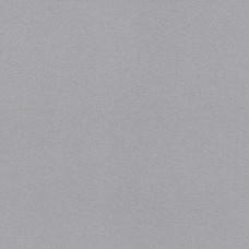 Коллекция Zaha Hadid Hommage, арт. 50421