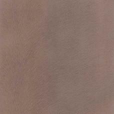 Коллекция Domotex New Style, арт. 53560