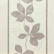 Коллекция Velvet Panels, арт. 56744