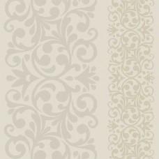 Коллекция Ornamental Home XXL, арт. 97924