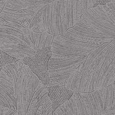 Коллекция La Veneziana 3, арт. 57954