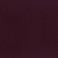 Коллекция Domotex New Style, арт. 53559