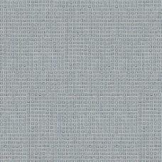 Коллекция Tango, арт. 58831