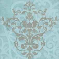 Коллекция Toscana, арт. 59505