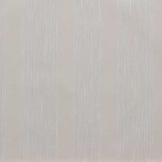 Коллекция Velvet Panels, арт. 56727