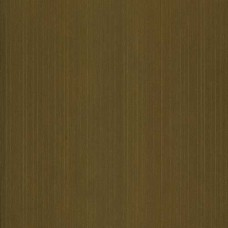 Коллекция Gloockler   Deux, арт. 54443