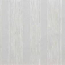 Коллекция Velvet Panels, арт. 56725