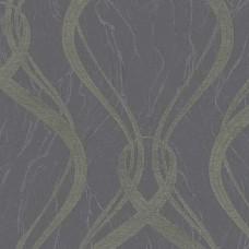 Коллекция Opulence Classic, арт. 58231