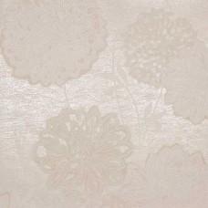 Коллекция Estelle Grande, арт. 97957