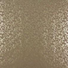 Коллекция Ornamental Home XXL, арт. 97932