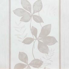 Коллекция Velvet Panels, арт. 56746