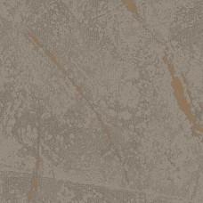 Коллекция La Veneziana3 1,06 m, арт. 91123