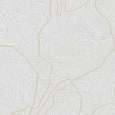 Коллекция La Veneziana 3, арт. 57948