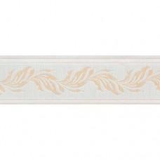 Коллекция Velvet Panels, арт. 56748