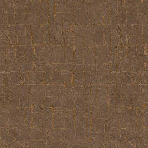 Немецкие обои Marburg, коллекция Tango, арт. 58809