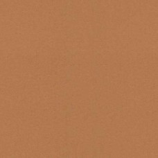 Коллекция ULF MORITZ SCALA, арт. 74805