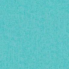 Коллекция Тиффани, арт. OVK 4041-6